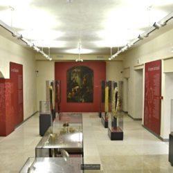 Inaugurazione Museo Diocesano - Photogallery