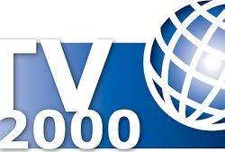 Tv 2000 in diretta dalla Giornata Mondiale della Gioventù di Cracovia