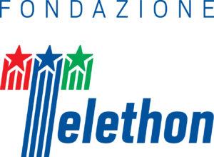 Logo_F_Telethon_RGB[4]