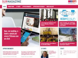 SunMagazine