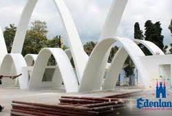 Chiude il Santa Claus Village attivato nell'Edenlandia a Fuorigrotta
