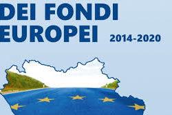 Seminario regionale sul Fondo di Rotazione per la progettazione degli Enti Locali
