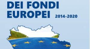 immagine fondi europei 2014 2020