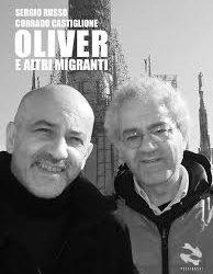Oliver e altri migranti