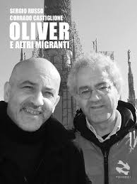 immagine il mattino oliver e altri migranti