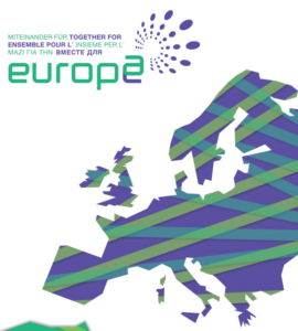 immagine insieme-europa-2016