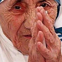 Madre Teresa santa il 4 settembre. A Roma 1.500 poveri e oltre 5.000 suore