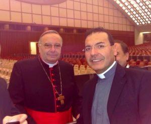 don_giuseppe_con_cardinale_montenegro_presidente_di_caritas_italiana