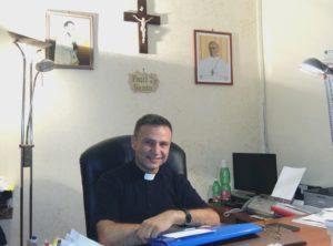 padre_salvatore_musella
