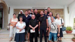 seminaristi_locri_gerace1