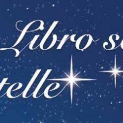 """Costiera Amalfitana, rassegna nazionale dell'editoria """"Un libro sotto le stelle"""" dal 22 al 28 agosto"""