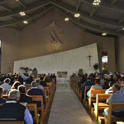 Convegno Ecclesiale Diocesano 2015 - Photogallery