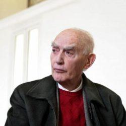 """Al filosofo Masullo il Premio """"La Ginestra"""", serata finale lunedì 12 settembre a Torre del Greco"""