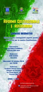 locandina-seminario-su-referendum-pozzuoli-12_10_16