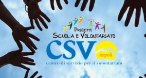 logo-con-scritta-progetto-scuola-volontariato-csv