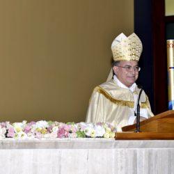 Il vescovo Pascarella: pensiamo e progettiamo insieme una Chiesa sinodale