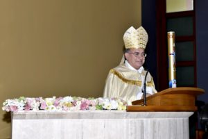 pagina-7-vescovo
