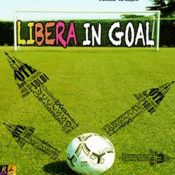 Libera in Goal a Scampia, da tutta Italia per il torneo di calcio in memoria di Antonio Landieri