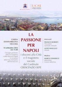 cardinale-sepe-14_9-locandina-pdf