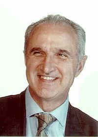 foto-raffaele_cananzi-da-wikipedia