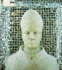 Santuario San Gennaro alla solfatara a Pozzuoli, celebrazioni e iniziative dal 10 al 20 settembre