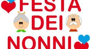 immagine-festa-dei-nonni-da-tg24