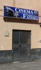 ingresso-cinema-fatima