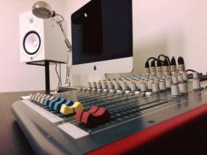 studiopinodaniele