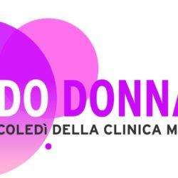 """Ripartita la quinta edizione di """"Mondo Donna"""", promossa dalla Clinica Mediterranea"""