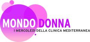 logo-mondo-donna-clinica-mediterranea