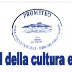 Parte domenica 6 novembre in Campania il XIV Festival della cultura europea