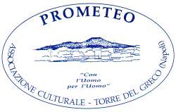 logo_prometeo_250