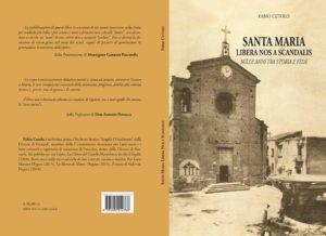 pag-6-copertina_libro_cutolo