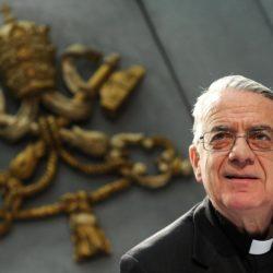 """Premio giornalistico nazionale """"Natale Ucsi 2016"""", a padre Lombardi il premio speciale"""