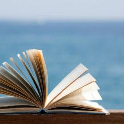 Hai scritto un libro? Invialo entro il 20 dicembre