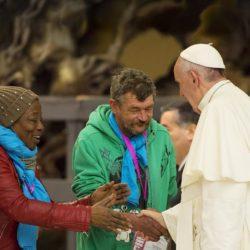 Nuovo sito web dedicato all'Obolo di San Pietro, per offrire un aiuto per la carità di Papa Francesco