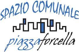 logo-spazio-comunale-piazza-forcella
