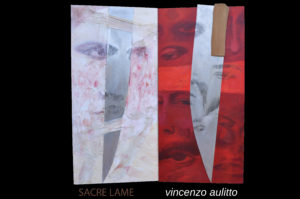 sacre-lame-vincenzo-aulitto-2016