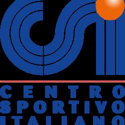 Il CSI di Pozzuoli organizza il corso per arbitri di calcio a cinque, iscrizioni nella prima settimana di ottobre