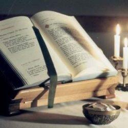 Lunedì 9 gennaio, il vescovo di Pozzuoli conferirà il ministero del Lettorato e dell'Accolitato