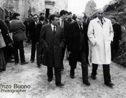 La missione di Salvatore Lubrano: amore per Pozzuoli, lo sport e i disabili