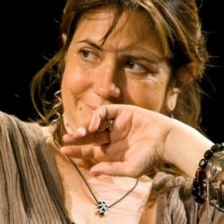 Il film partecipato, masterclass con Antonietta De Lillo a Casa del Cinema
