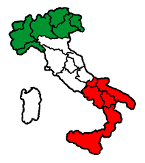 """""""La rete della politica prima"""", presentazione del libro mercoledì 25 gennaio nella chiesa SS. Trinità dei Pellegini a Napoli"""