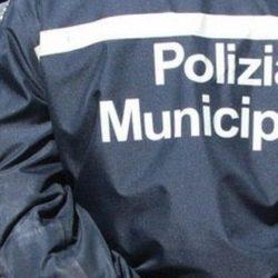 Venerdì 20 gennaio, solennità di San Sebastiano, patrono della polizia municipale