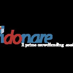 Meridionare, raggiunto un milione di donazioni per valorizzare il Sud. Venerdì 27 gennaio presentazione dei dati