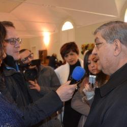 Sabato 4 febbraio, il cardinale di Napoli presenta il Convegno delle Chiese del Sud