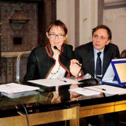 Fede e integrazione: le grandi sfide della Chiesa di Papa Francesco