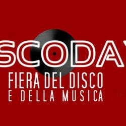 Torna al Palapartenope DiscoDays, Fiera del Disco e della Musica