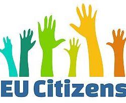 Citizen's Dialogues, anche in Campania dialogo con i cittadini sulle priorità dell'Unione Europea