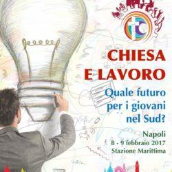 A Napoli convegno delle Chiese di Campania, Puglia, Basilicata, Calabria, Sicilia e Sardegna